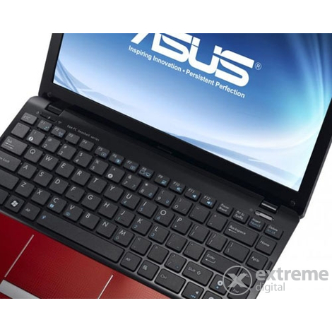 asus-eeepc-1215b-red016m-notebook-piros-windows-7-home-premium-operacios-rendszer_53de8b9a.jpg