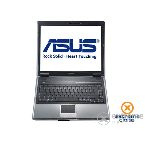 Asus F2J Download Drivers