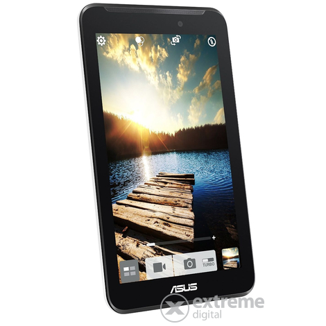 asus-fonepad-7-fe170cg-8gb-wi-fi-3g-refurbished-tablet-feher-android_6f8478ec.jpg