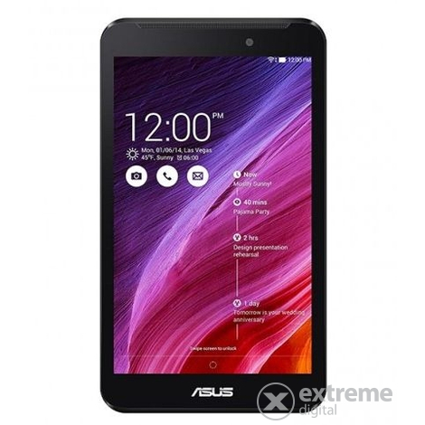 asus-fonepad-7-fe170cg-8gb-wi-fi-3g-refurbished-tablet-fekete-android_2fa94204.jpg