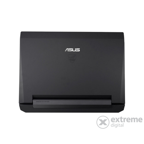 asus-g74sx-tz134z-notebook-windows-7-ultimate-64bit-operacios-rendszer-taska-es-eger_5a4641a1.jpg