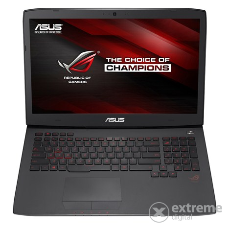 asus-g751jy-t7182d-notebook-fekete_990761be.png