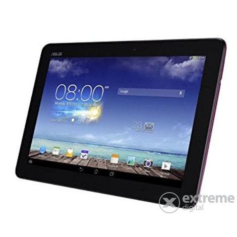 asus-memo-pad-10-me102a-16gb-refurbished-tablet-pink-android_eb0332d8.jpg