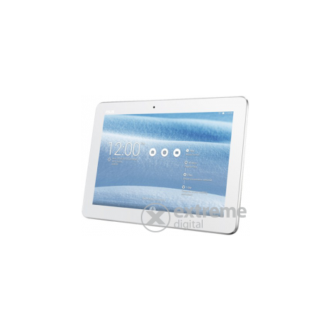asus-transformer-pad-tf103c-16gb-refurbished-tablet-white-android_f109f7b4.png