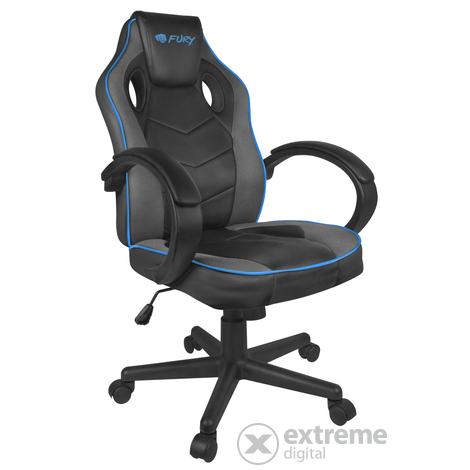 fury m gamer szék extreme