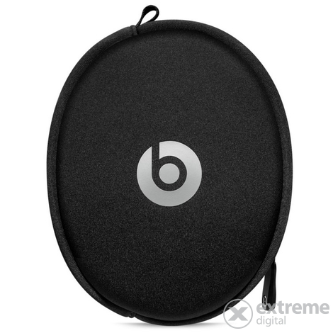 beats-by-dr-dre-solo2-fejhallgato-luxe-edition-piros_21a6a126.jpg