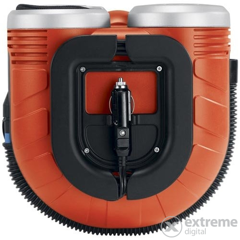 Black & Decker ASI500 zračna pumpa