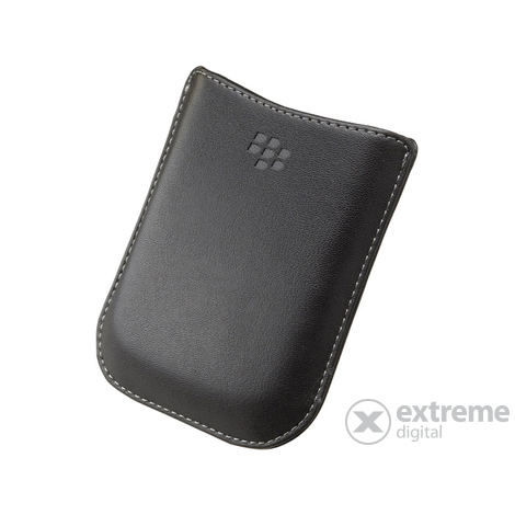 blackberry-pouch-hdw-19815-001-allo-bo_cd78a9ed.jpg