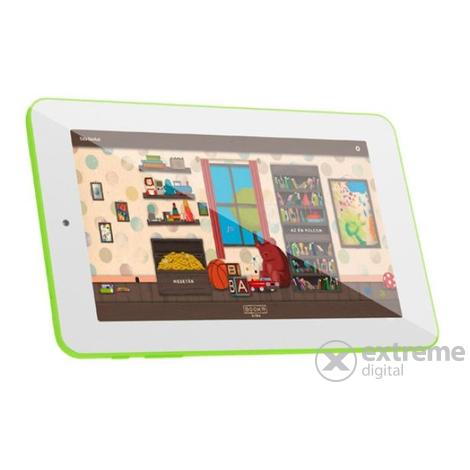bookr-kids-mesetablet-8gb-wifi-tablet-zold-android-fel-eves-bookr-kids-mesetar-elo_9a1d930d.jpg