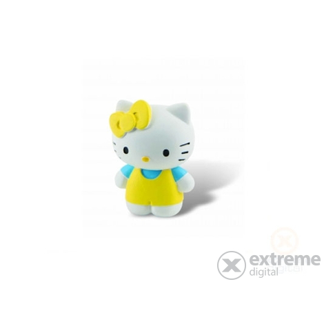 Bullyland Hello Kitty - Mimmy figurka