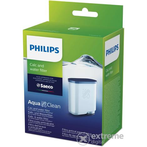 Philips CA690310 vízkő és vízszűrő | Extreme Digital