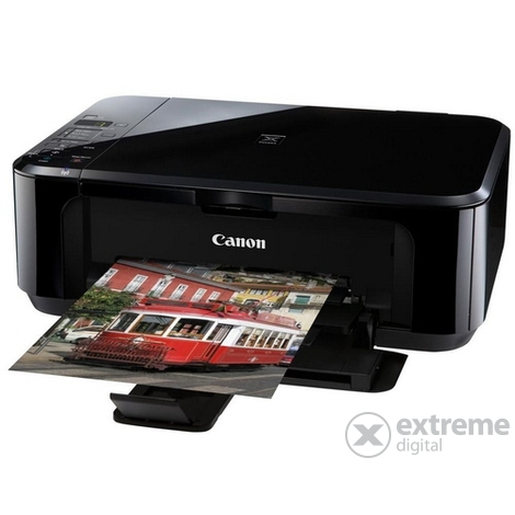 canon-mg3150-wireless-multifunkcios-nyomtato_85be791f.jpg