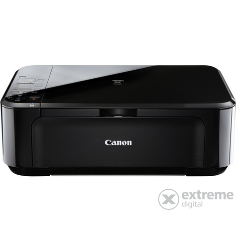 canon-mg3150-wireless-multifunkcios-nyomtato_9b092274.jpg