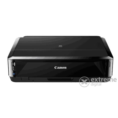 canon pixma ip7250 inkjet pisa extreme digital. Black Bedroom Furniture Sets. Home Design Ideas