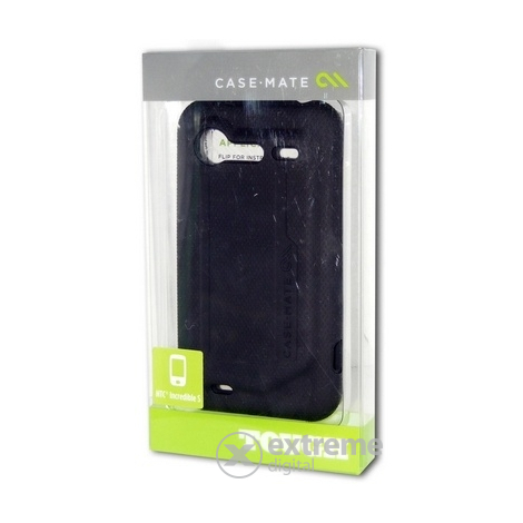 case-mate-hybrid-tough-protection-mo_400de539.jpg