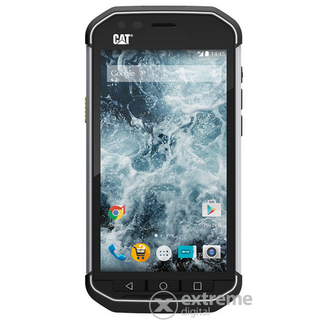 Мобилен телефон Cat S40  (Android)