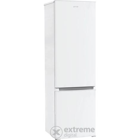Bontott hűtőgép kompresszor