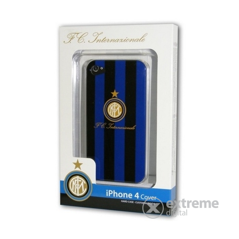 cellular-line-fc-inter-iphone-4-telefonvedo_ac75706a.jpg