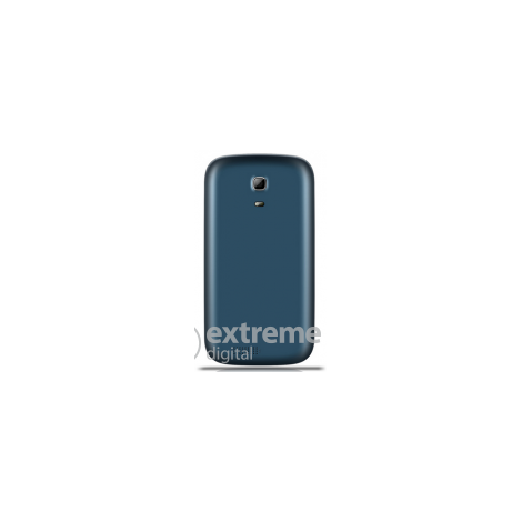 concorde-smartphone-muse-dual-sim-kartyafuggetlen-okostelefon-android_677395fd.png