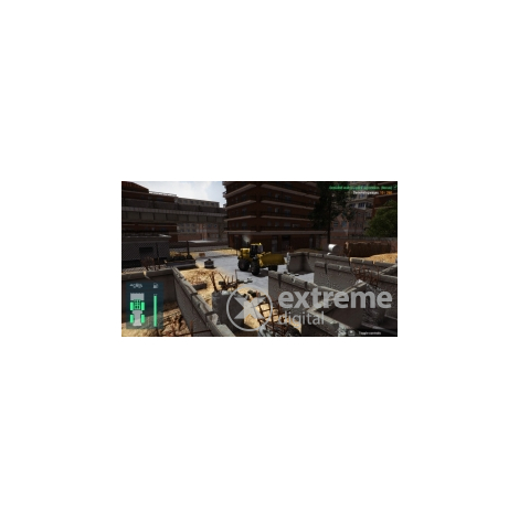 construction-machines-simulator-2016-pc-jatekszoftver_9a0224c4.jpg