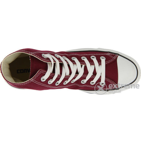 converse-chuck-taylor-all-star-seasonal-tornacipo_358355f9.jpg