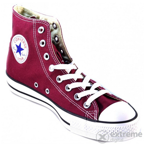 converse-chuck-taylor-all-star-seasonal-tornacipo_49e34161.jpg