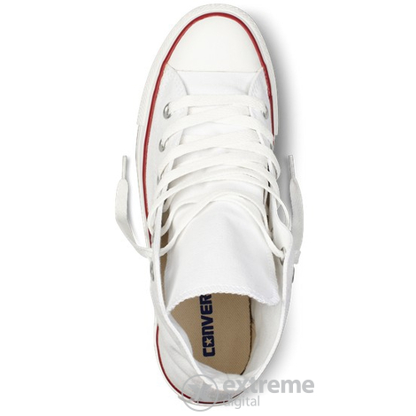 Кецове Converse Chuck Taylor All Star   Optical White (EUR 46)