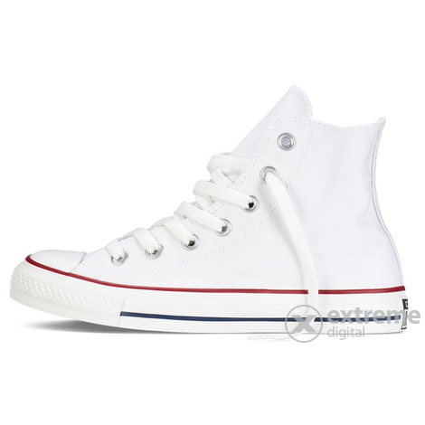 Кецове Converse Chuck Taylor All Star   Optical White (EUR 41)