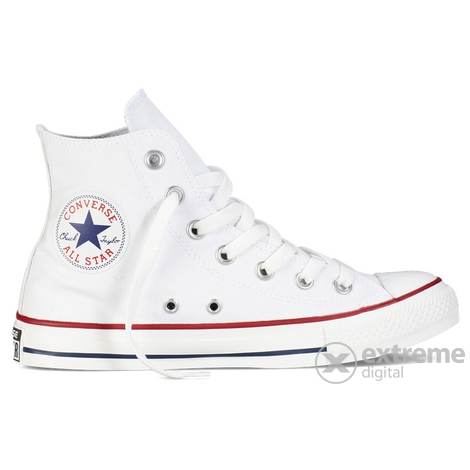 Кецове Converse Chuck Taylor All Star  Optical White (EUR 45)