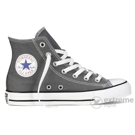 Кецове Converse Chuck Taylor All Star сиви (EUR 37,5)