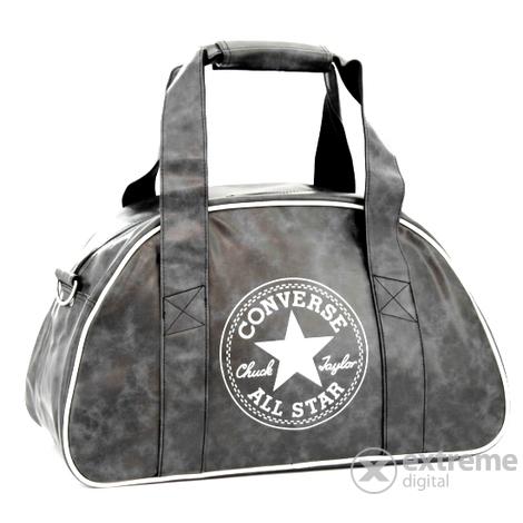 2998a1ce869 Converse Retro Bowler táska