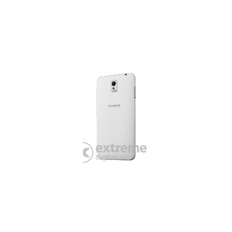 coolpad-porto-kartyafuggetlen-okostelefon-white-android_1d726ad5.png