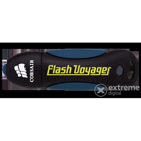 corsair-flash-voyager-8gb-usb-2-0-pendrive_ea44d646.png