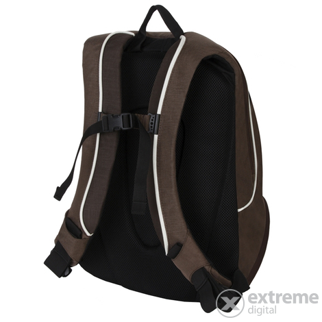 crumpler-cupcake-half-photo-backpack-hatizsak-kave_b5c11b1c.jpg