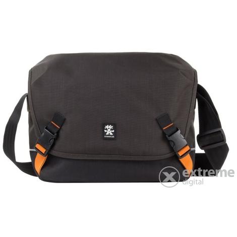 Crumpler Proper Roady 7500 táska de0a945191
