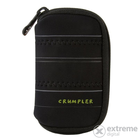 crumpler-the-p-p-special-edition-55-tok-fekete_ee57eb39.jpg
