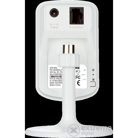 d-link-dcs-930l-mydlink-wireless-n-home-network-kamera_26a484ca.png