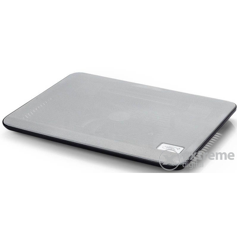 "DeepCool N17_WHITE 14"" notebook hladnjak, white"