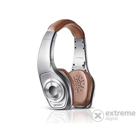 Denon AH-NCW500 vezeték nélküli fejhallgató b863581c36