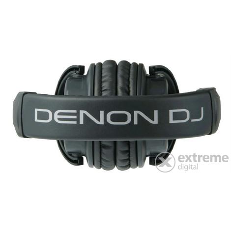 Denon DN-HP700 professzionális 0e24f088ec