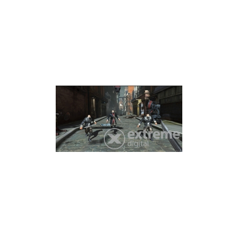 dishonored-game-of-the-year-xbox-360-jatekszoftver_016fed04.jpg