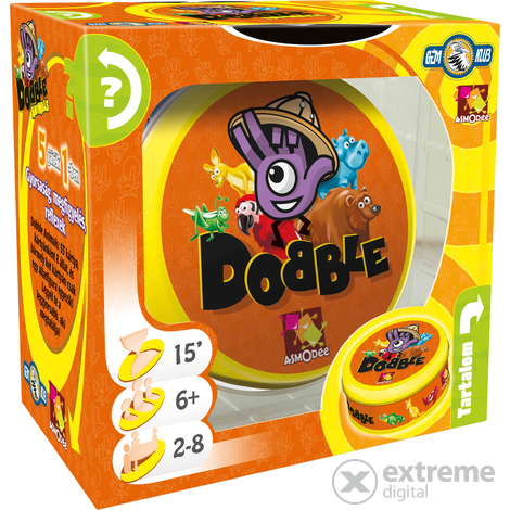 dobble.animals.asm34556.15023502712893jpg.jpeg