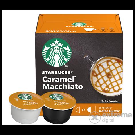 starbucks koffeinmentes kapszula tisztítókúra étrend