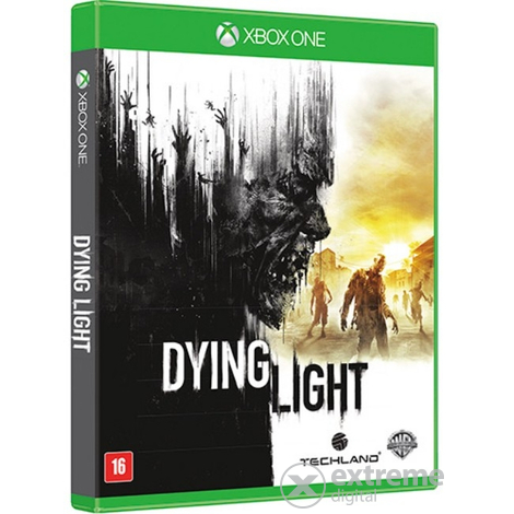 dying-light-xbox-one-jatekszoftver_31d5f1a1.jpg