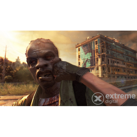 dying-light-xbox-one-jatekszoftver_ae2fa853.jpg