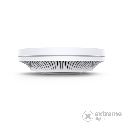 TP-Link EAP660 HD Wireless Access Point Dual Band AX3600,