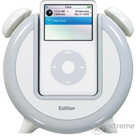 edifier-if200-plus-ipod-dokkolo-2-0-feher_0af420a0.jpg
