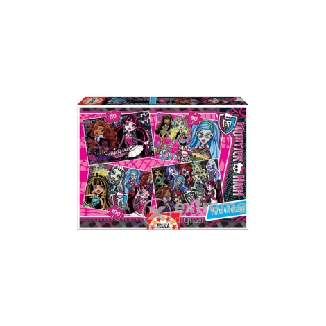 educa-monster-high-puzzle-4-az-1-ben_5cc520e1.jpg