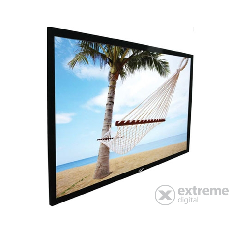 EliteScreen R135WH1 135""