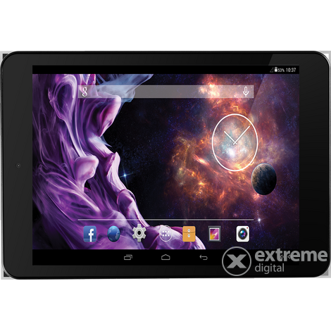 estar-gemini-8-wifi-8gb-tablet-black-android_c4a10263.png